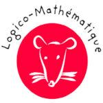 Les 8 formes d'intelligences selon la théorie des intelligences multiples : l'intelligence logico-mathématique