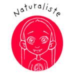 Les 8 formes d'intelligences selon la théorie des intelligences multiples : l'intelligence naturaliste