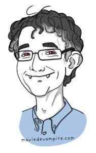 Howard Gardner, le professeur à l'origine de la théorie des intelligences multiples