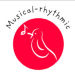 The 8 types of intelligences according to the theory of multiple intelligences: musical-rhythmic intelligence