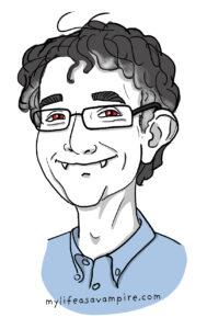Howard Gardner, the professor behind the multiple intelligences theory